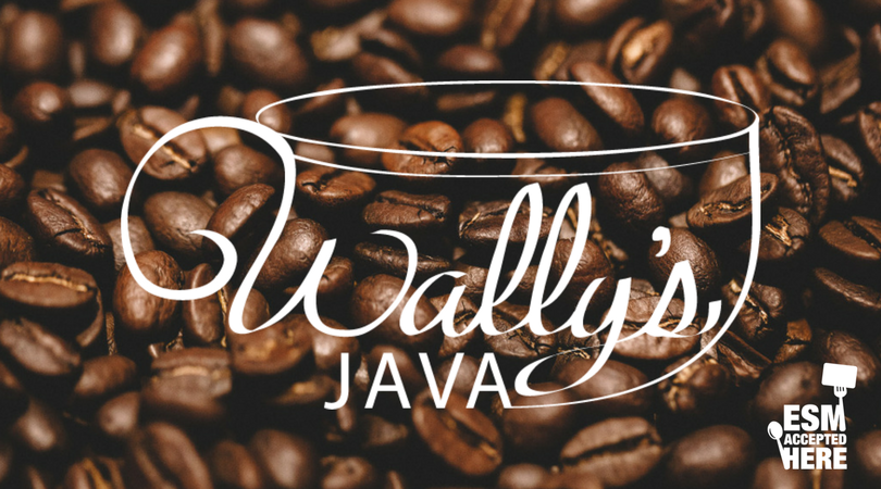 wallysjava_website.png