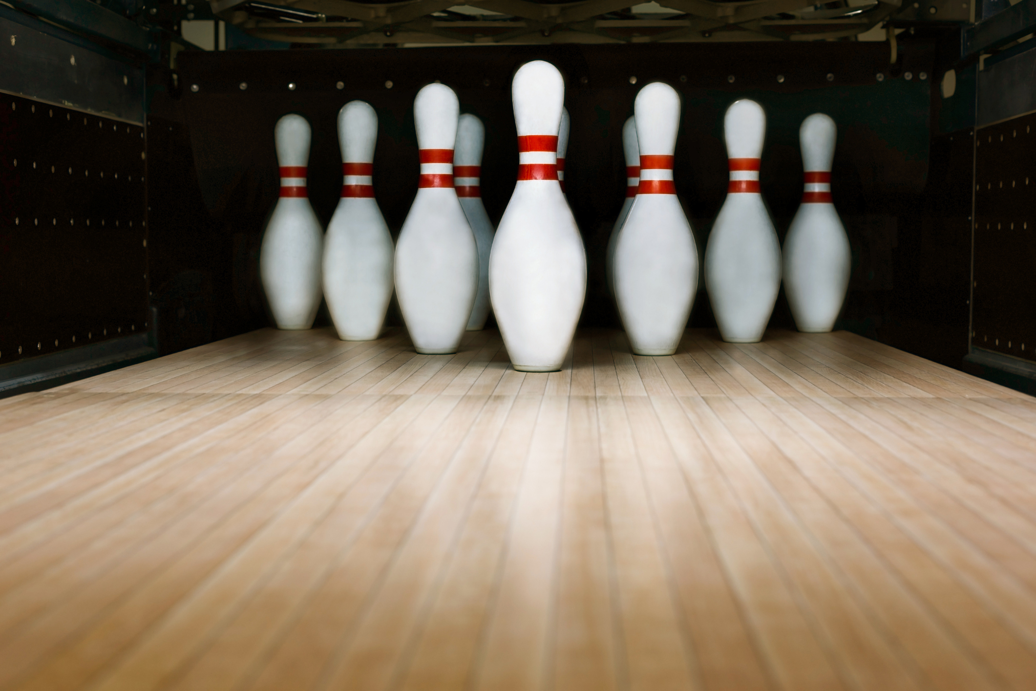 Let the good times bowl! - Bowl per Game$2.50 Adult // $1.75 Youth + Senior (over 50)Shoe Rental$1.75 Adult // $1.50 YouthRent-A-LaneWednesday from 4 - 9 PM // Free shoe rental$18 for two hours ($8 for each additional hour)