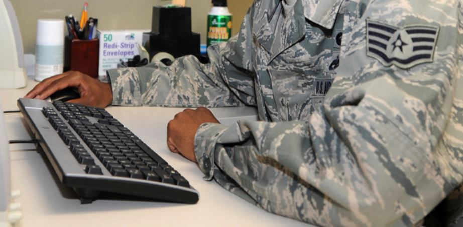 Manpower + Organization - Providing advisory services to the commanders and leaders of the 19th Airlift Wing and subordinate units.
