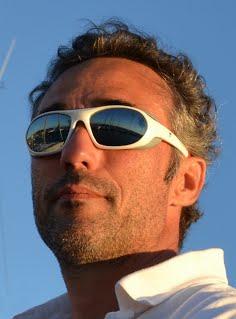 Fernandez Julien (Copier).jpg