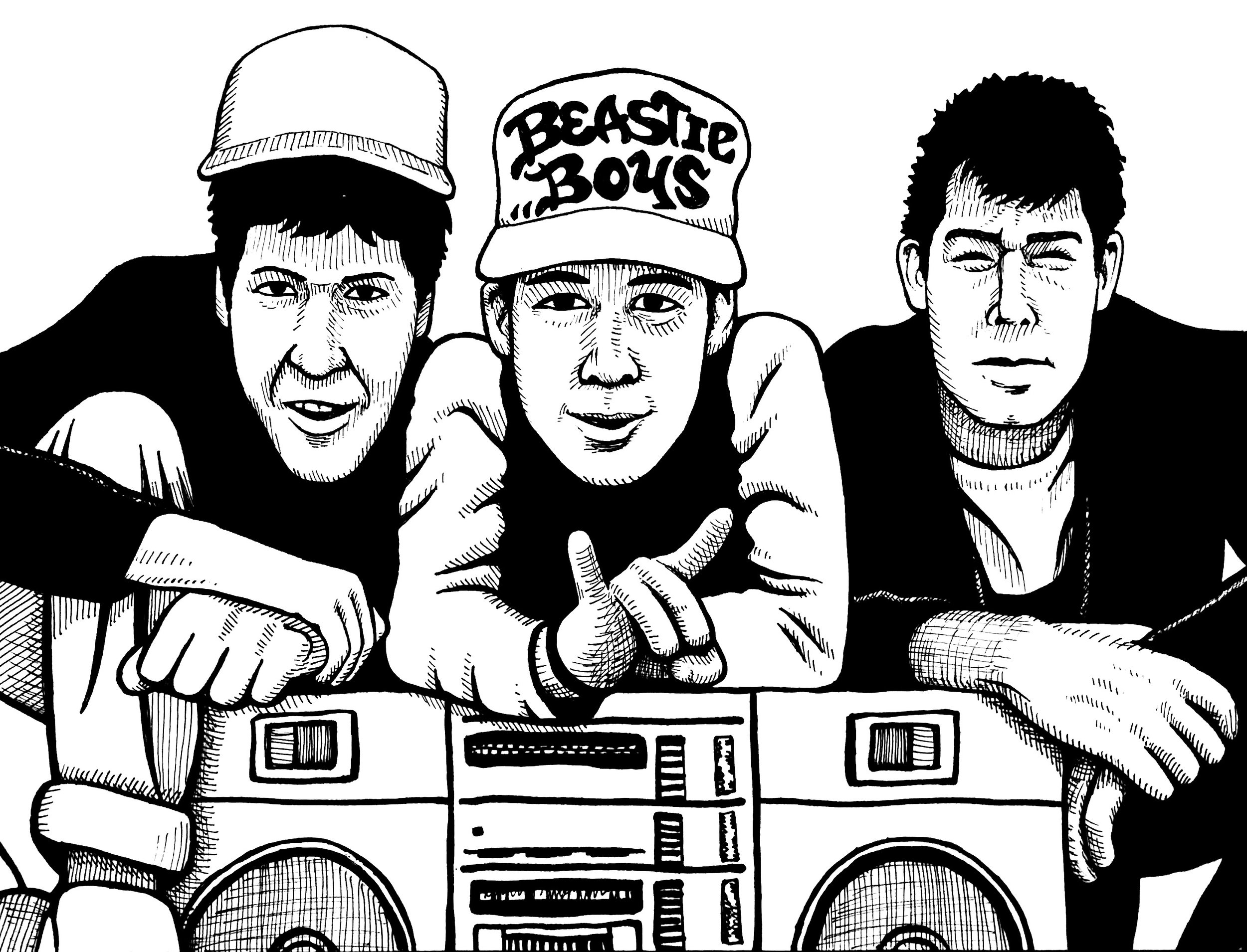 4beastie boys drawing.jpg