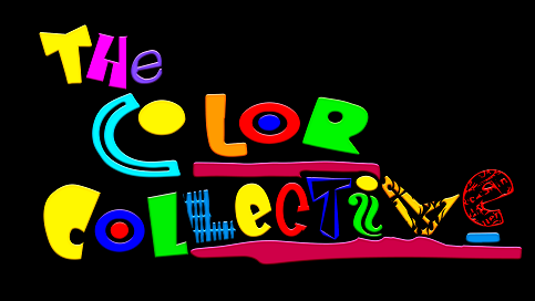 The Color Collective small.png