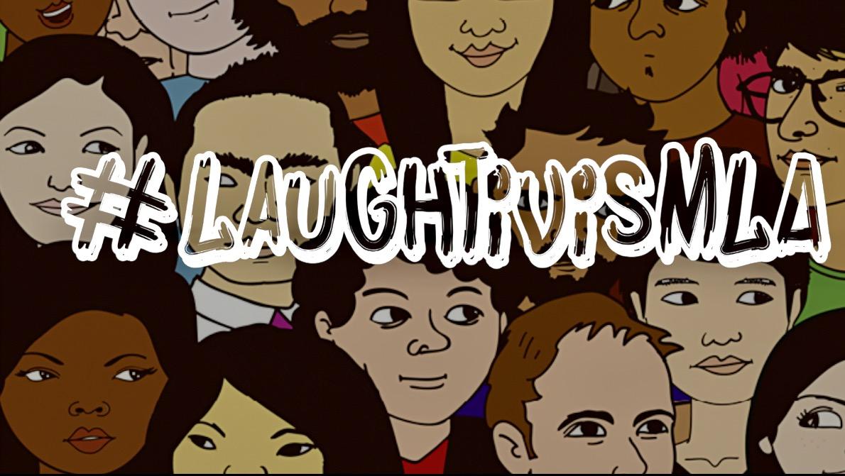 laughtivismla.jpg
