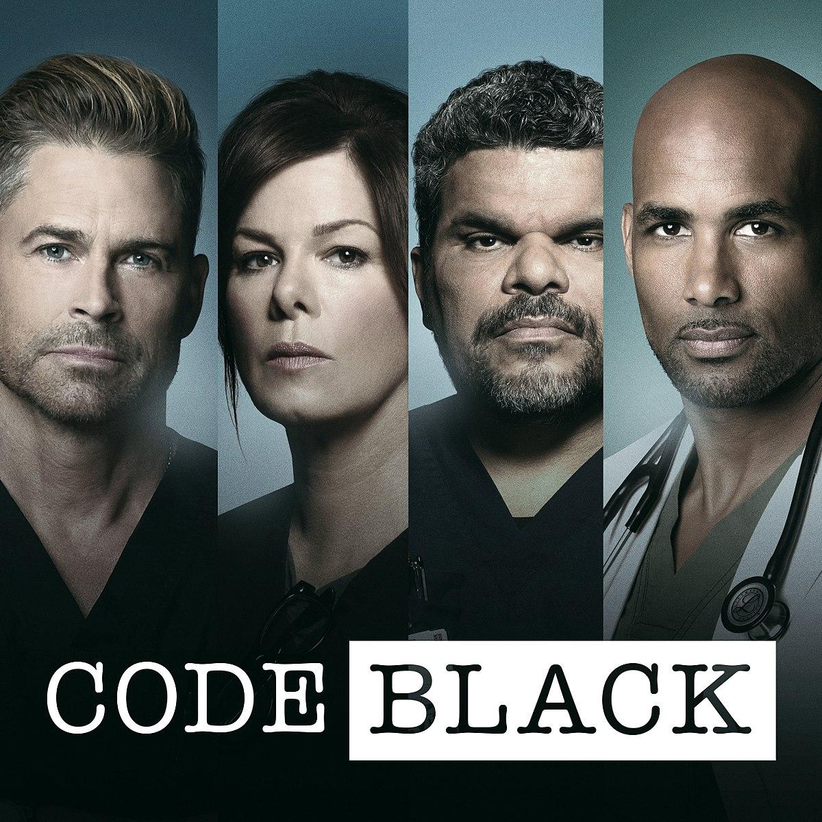 code black poster2.jpg