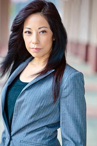 Corinne Chooey3.jpg