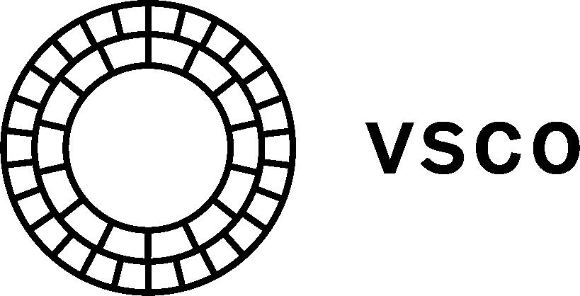 00_vsco_seal_lockup_02.png