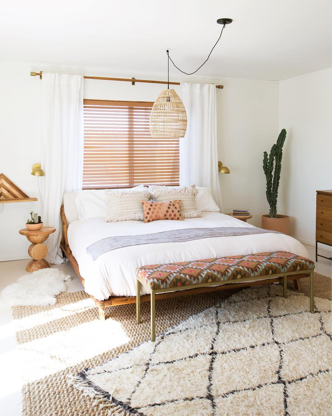 Urban Outfitters Home Ideas Inspired by the Desert