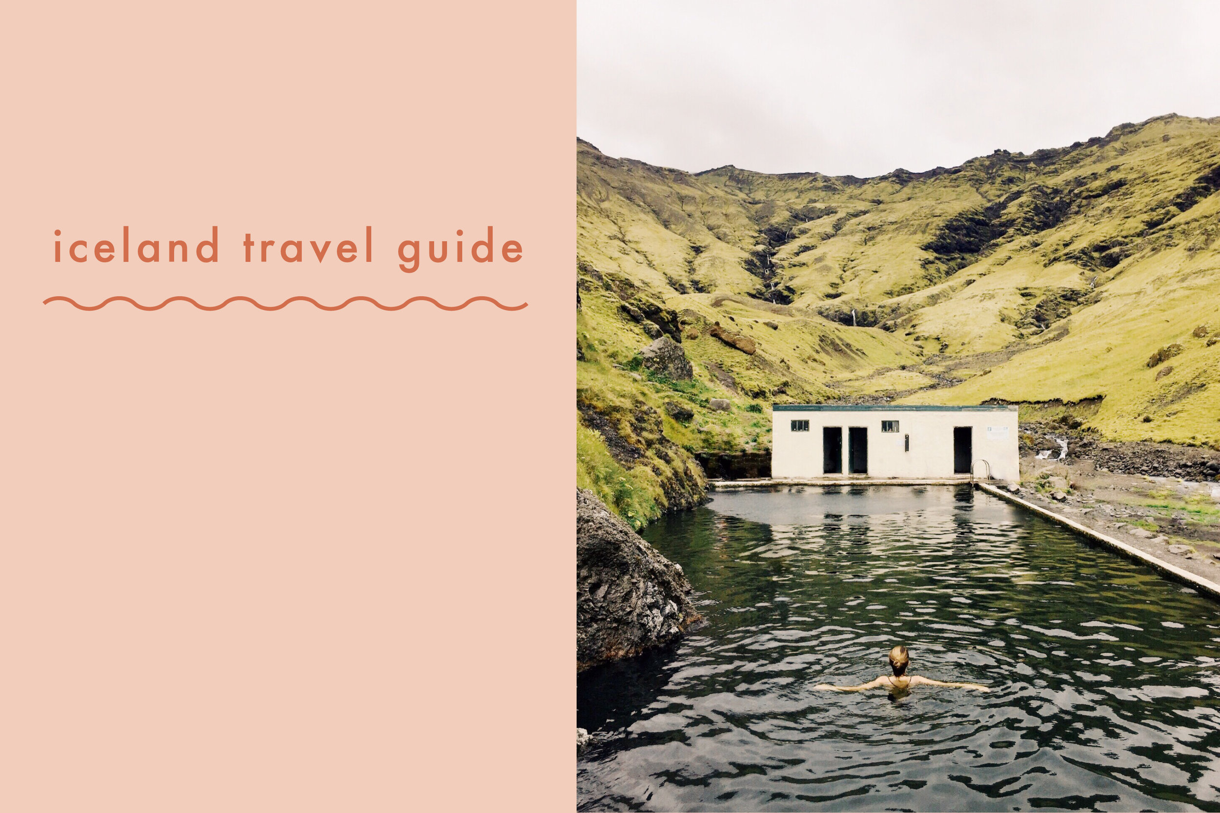 Best Things to do while visiting Iceland
