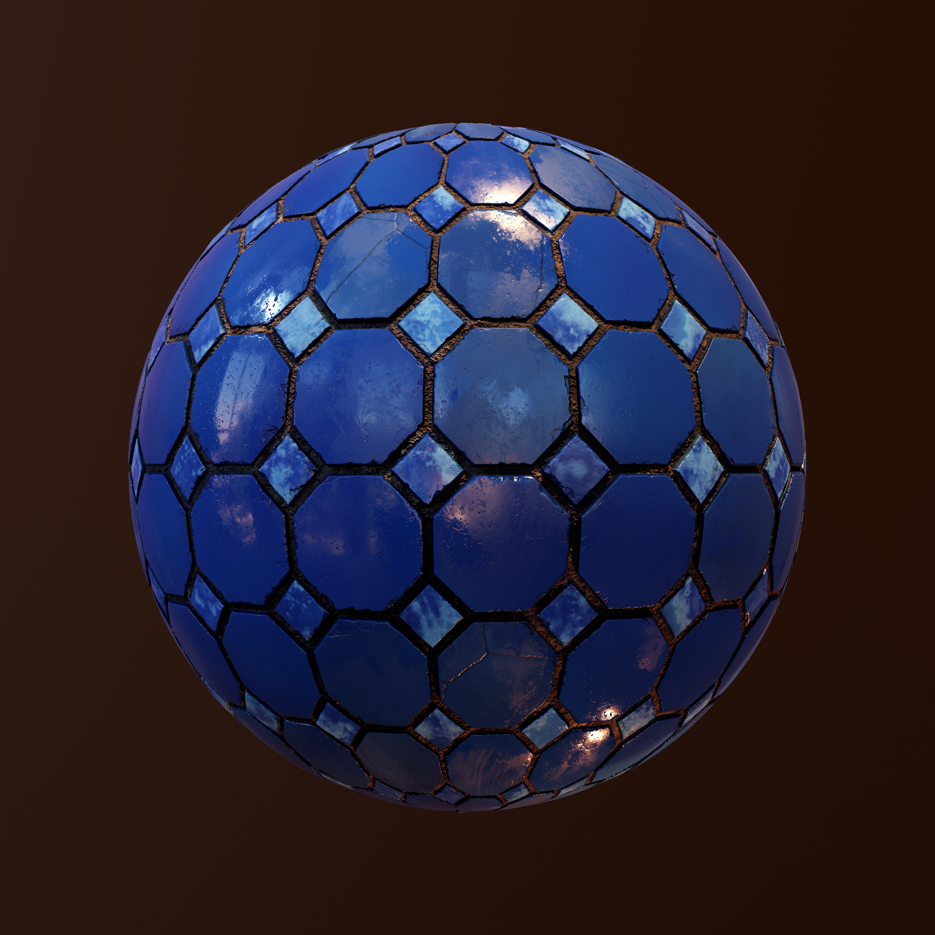 CeramicTile.jpg