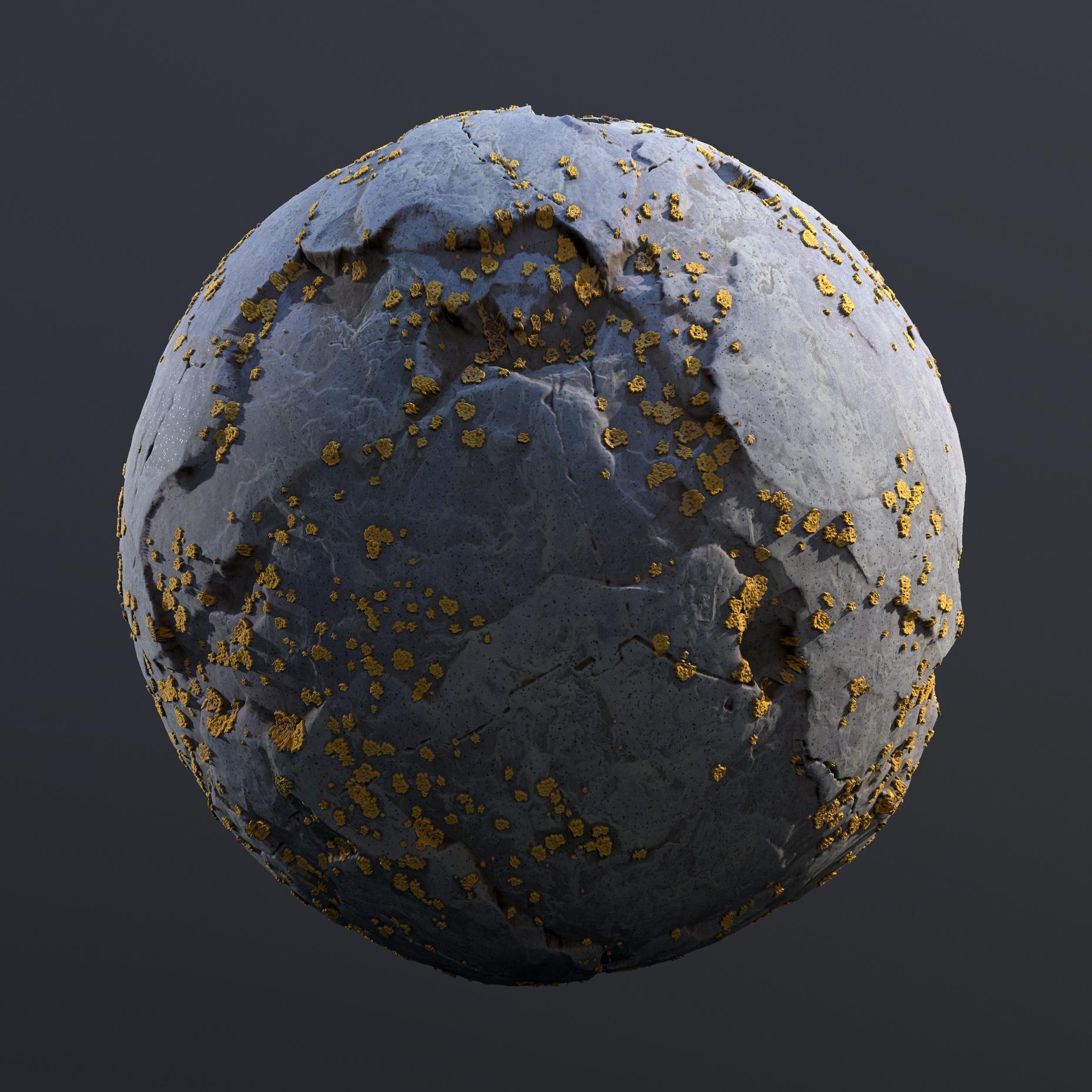 Granite_Mossry.jpg