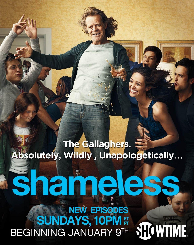 shameless tv poster2.jpg
