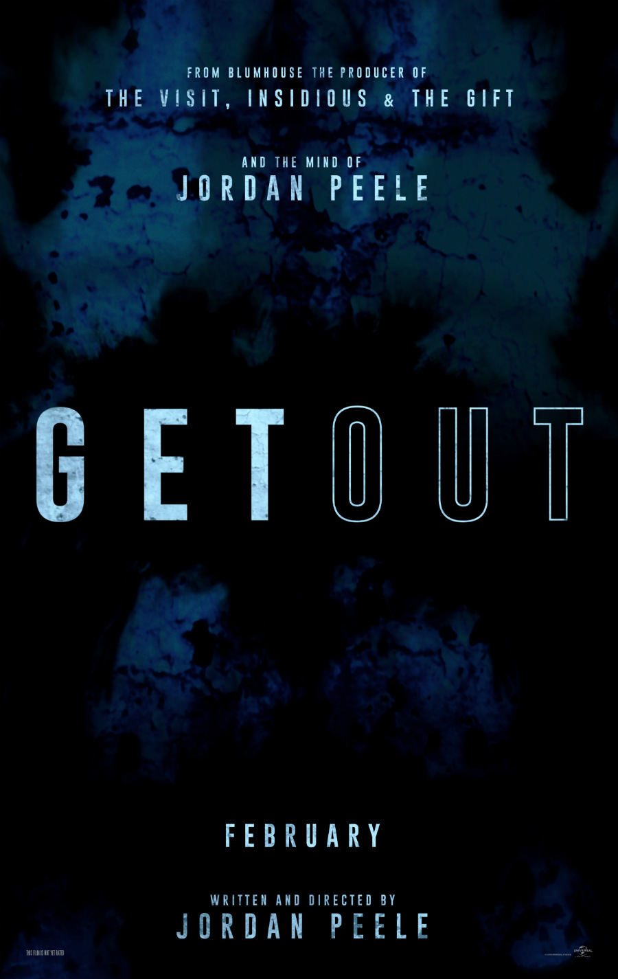 Get Out_Movie Poster_2016.jpg