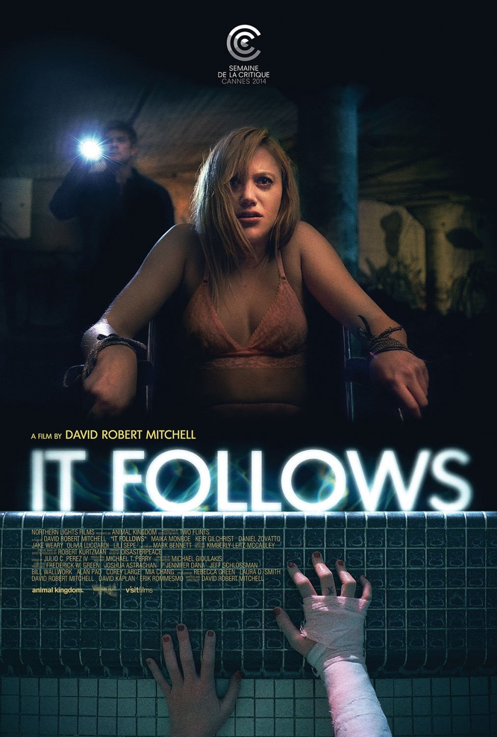 It Follows movie poster.jpg