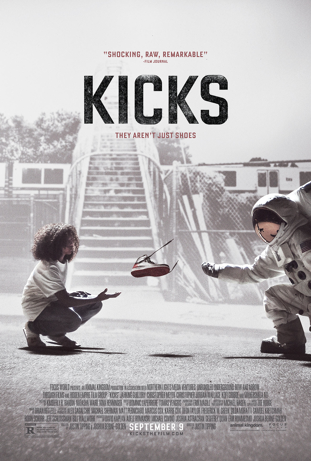 Kicks Movie Poster 2016.jpg