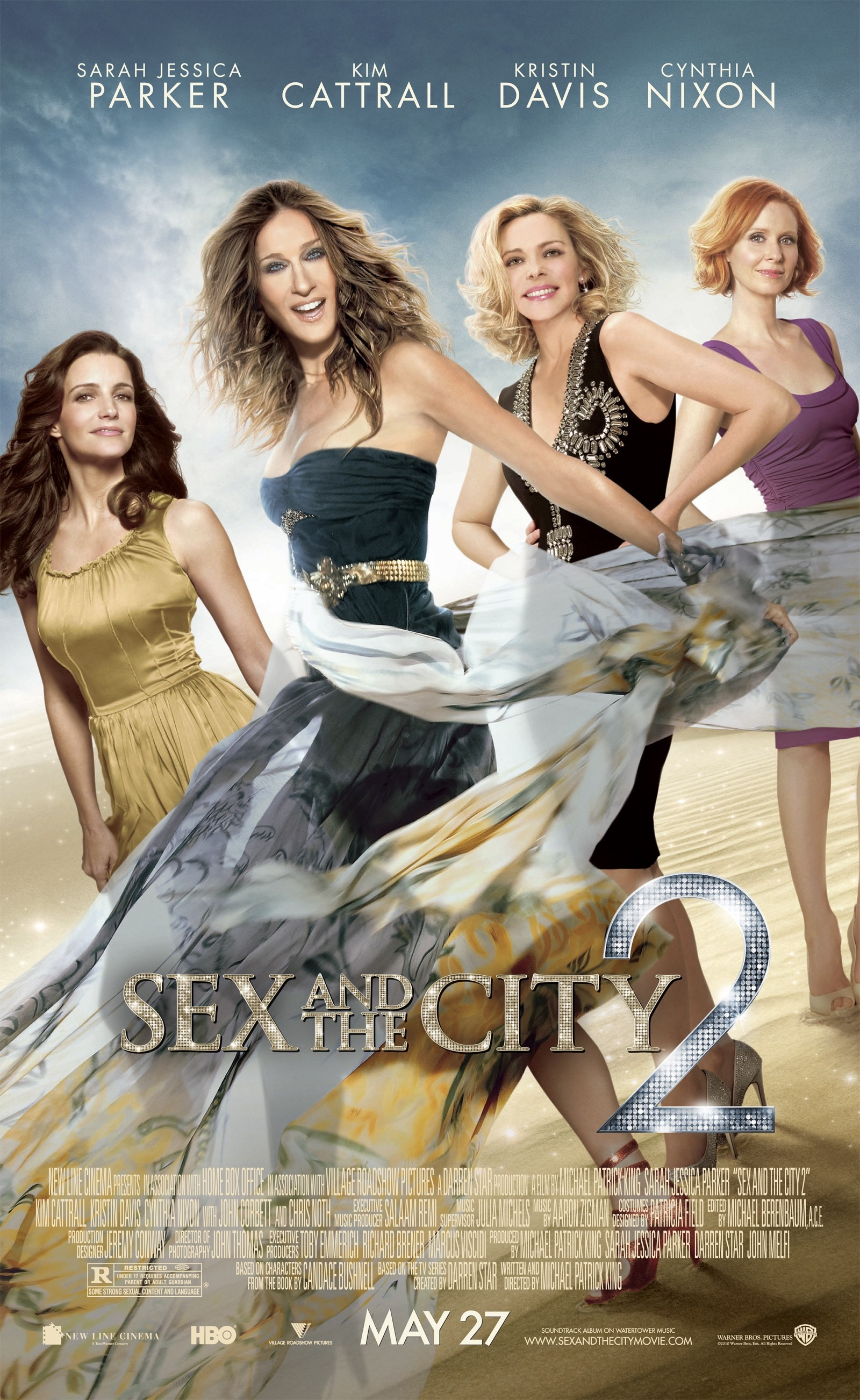 sex-and-the-city-2-movie-poster-sarah-jessica-parker-kim-cattrall-kristin-davis-and-cynthia-nixon.jpg