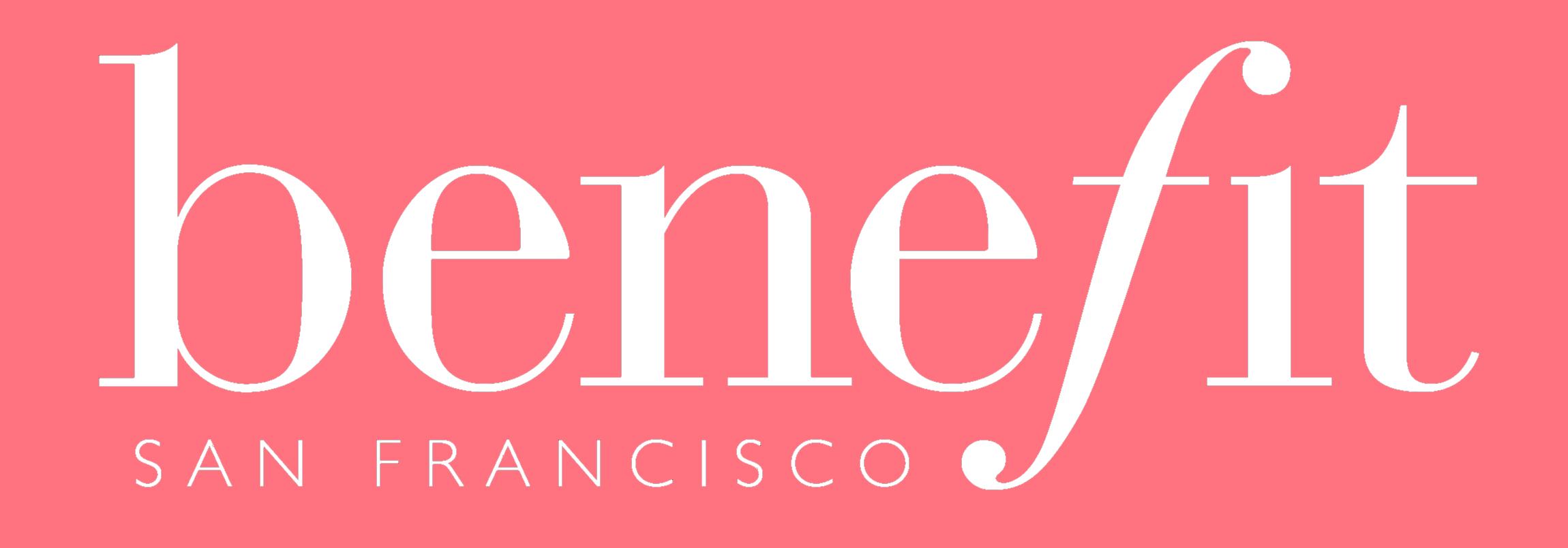 Benefit_Cosmetics_logo_pink.png