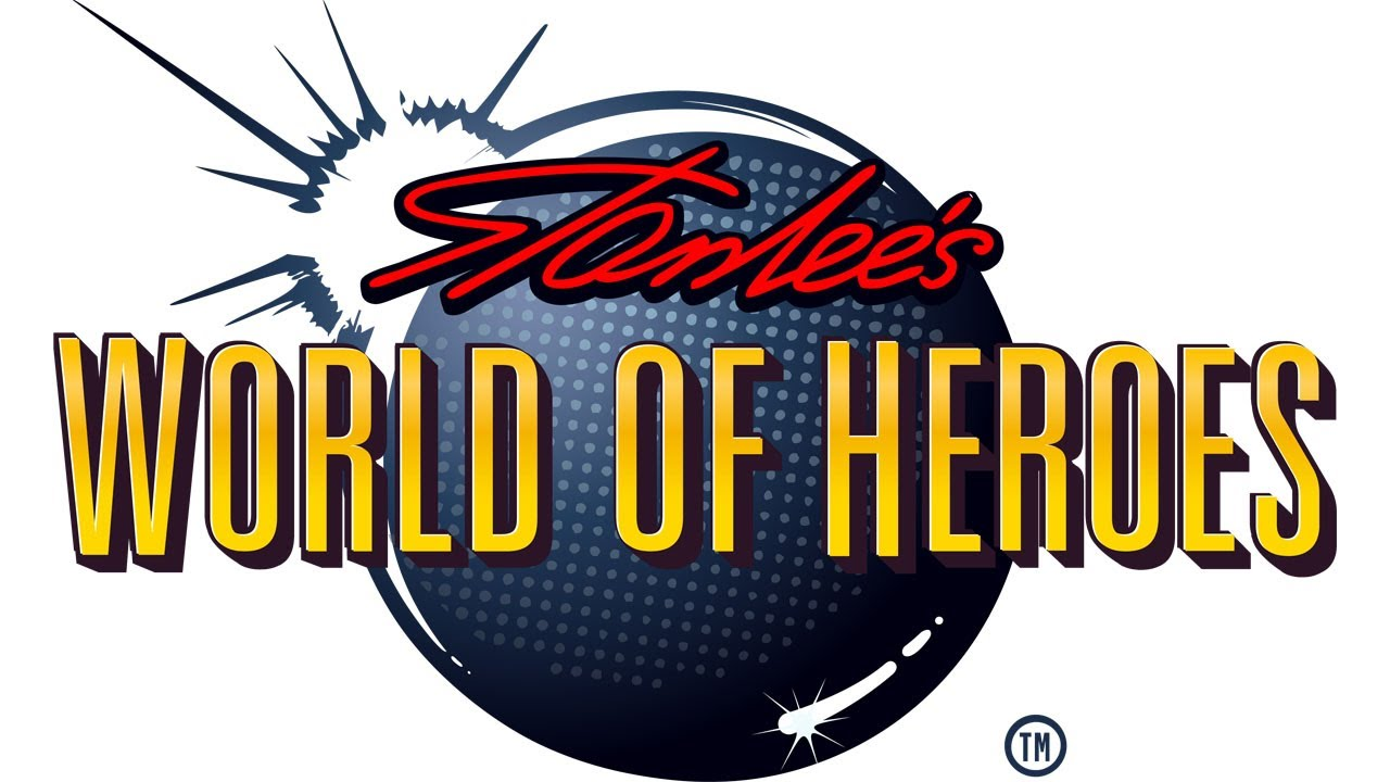 Stan Lee World of Heroes Logo.jpg