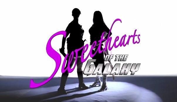 Sweethearts_Of_The_Galaxy_Pic1.jpg