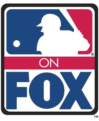 baseball on fox.jpg