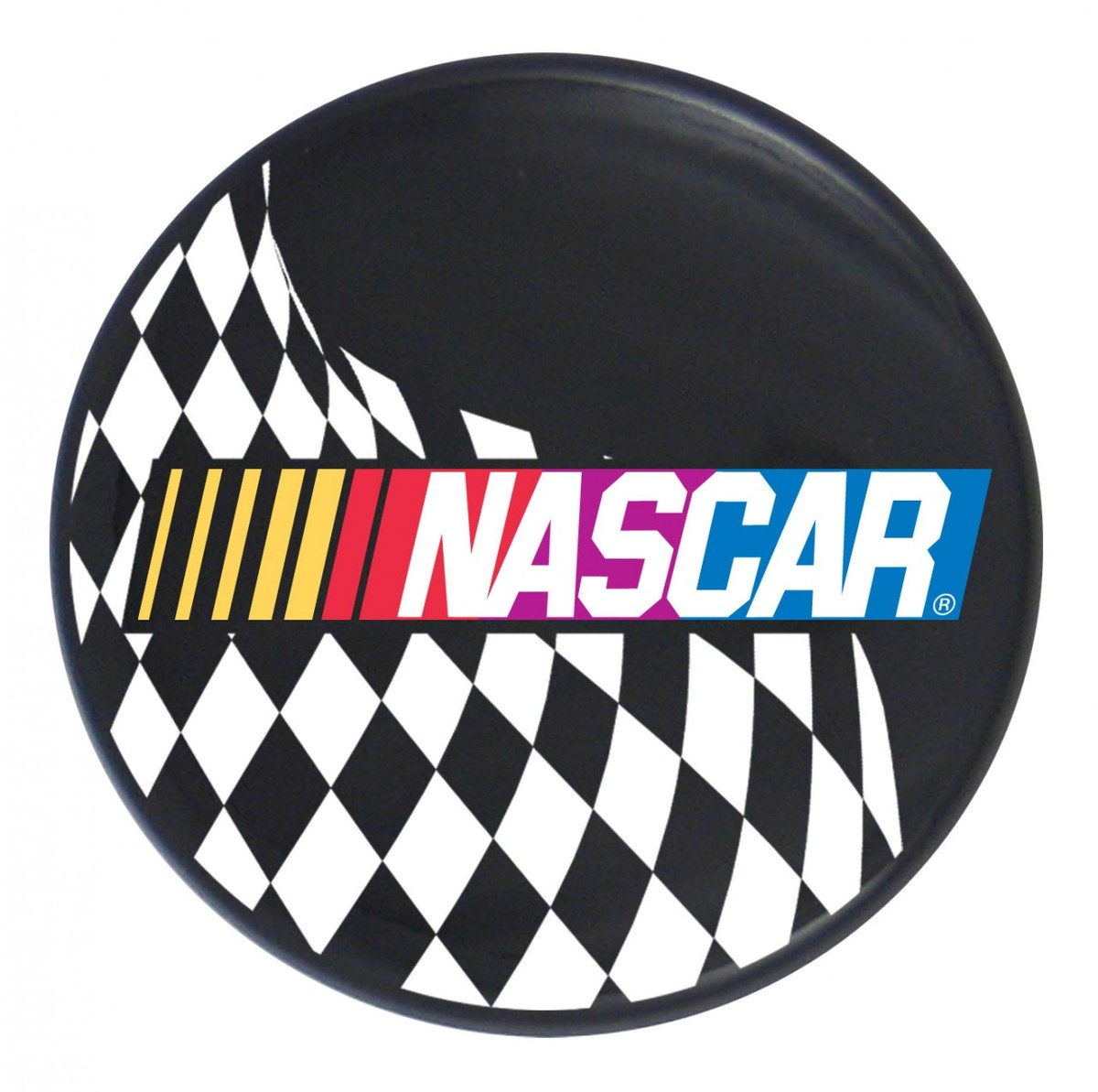NASCAR_Horn_Button_Black__09864.1340117012.1200.1200.jpg