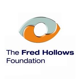 FHF_logo_02.jpg