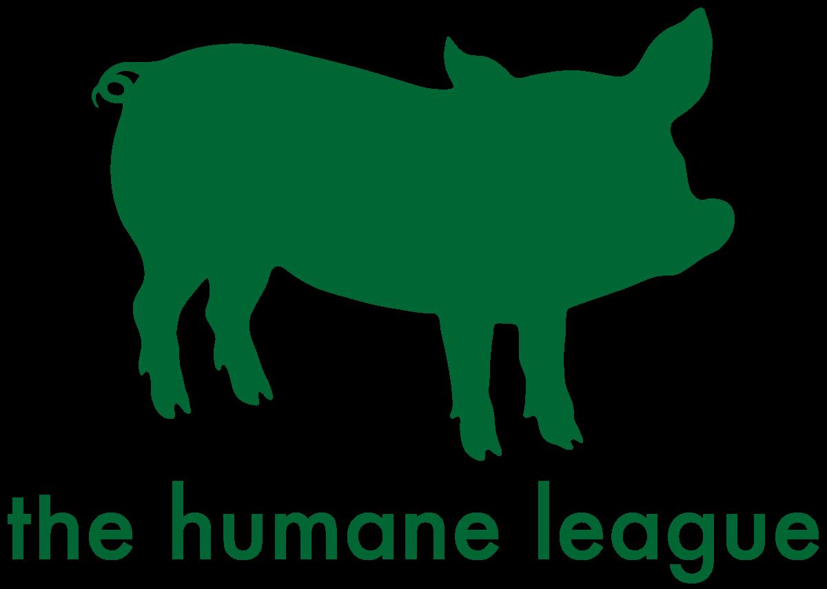 The_Humane_League_logo.png