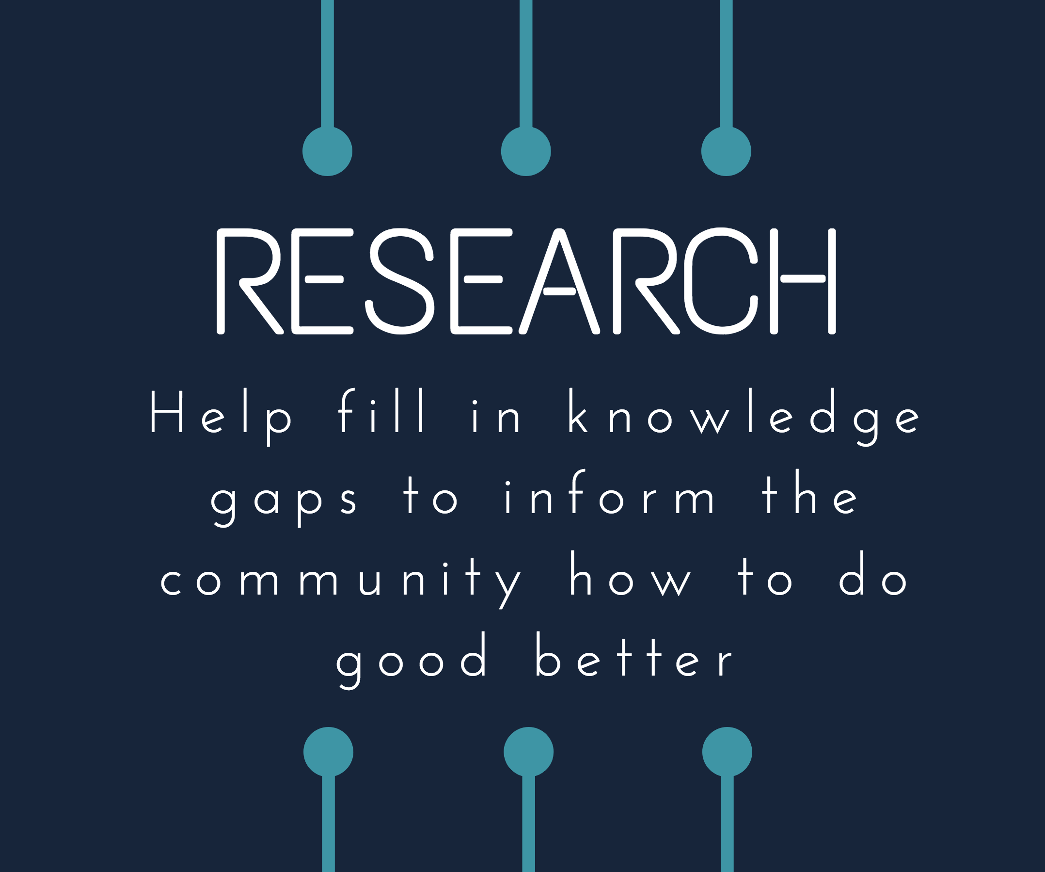 03_Research (2).png