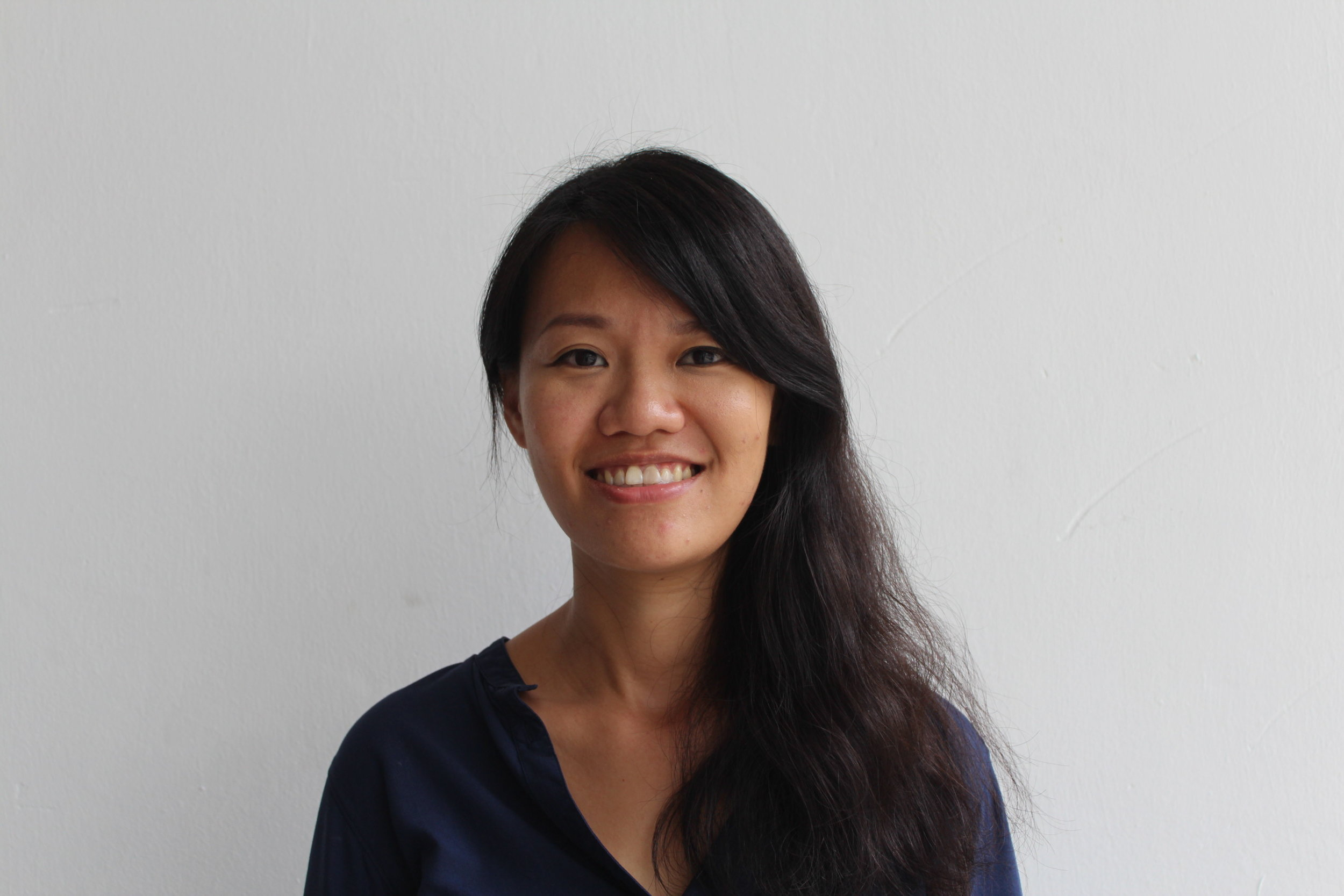 Wanyi Zeng.JPG
