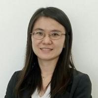Pauline Tan.jpg