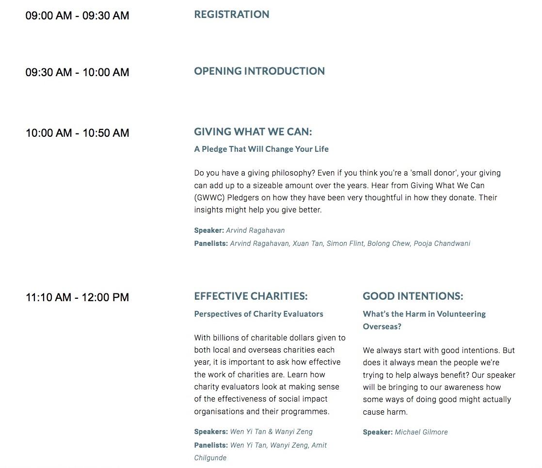 DGB schedule_01.jpg