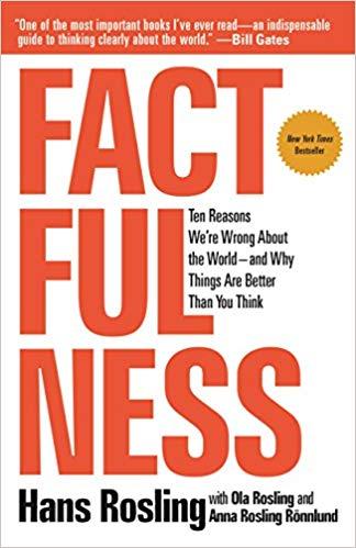 Factfulness_book cover.jpg