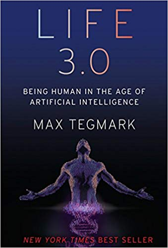Life 3.0_book cover.jpg
