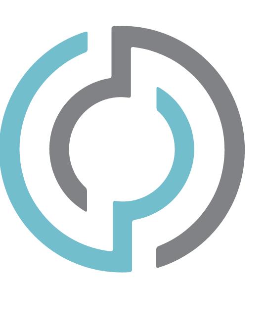 OPP_logo.png