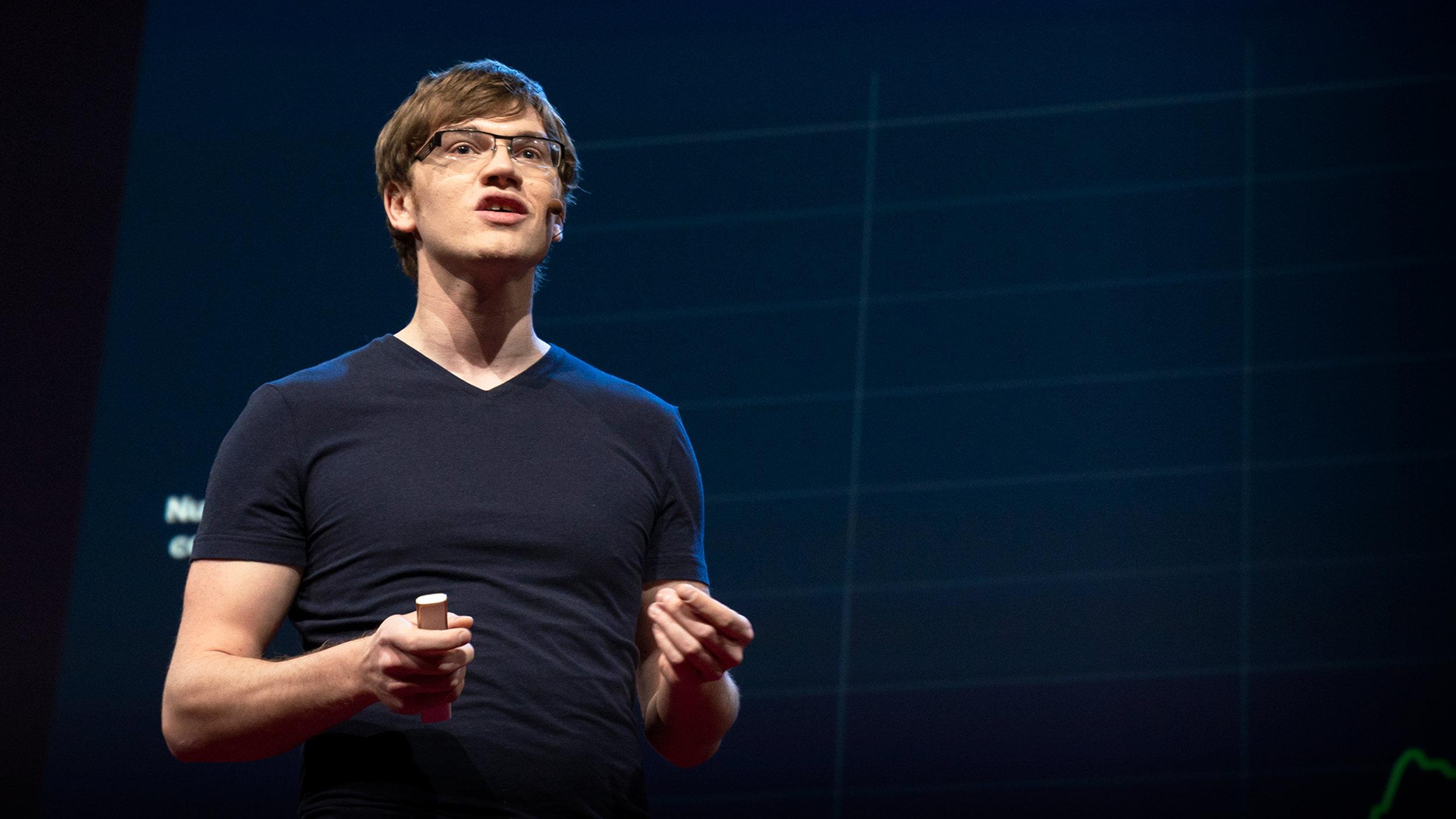 WillMacAskill_2018-TED.jpg