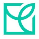 GFI_logo.jpg
