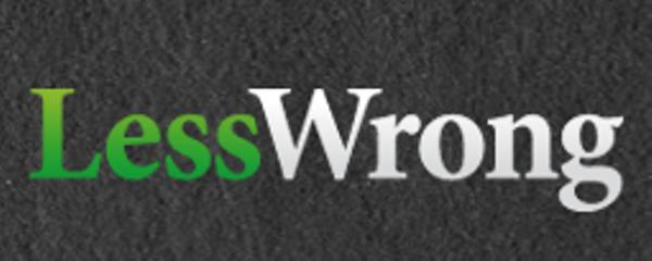 LessWrong_logo.jpeg