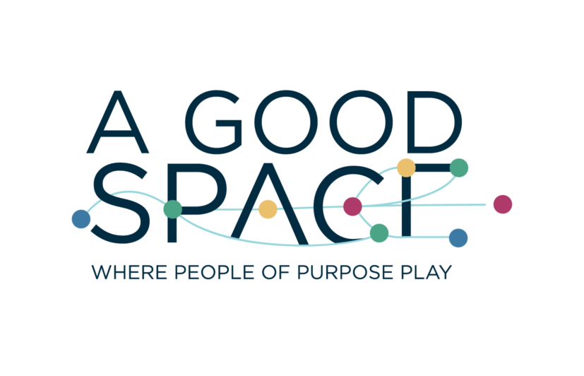 A-Good-Place-Logo-e1515045095338.png