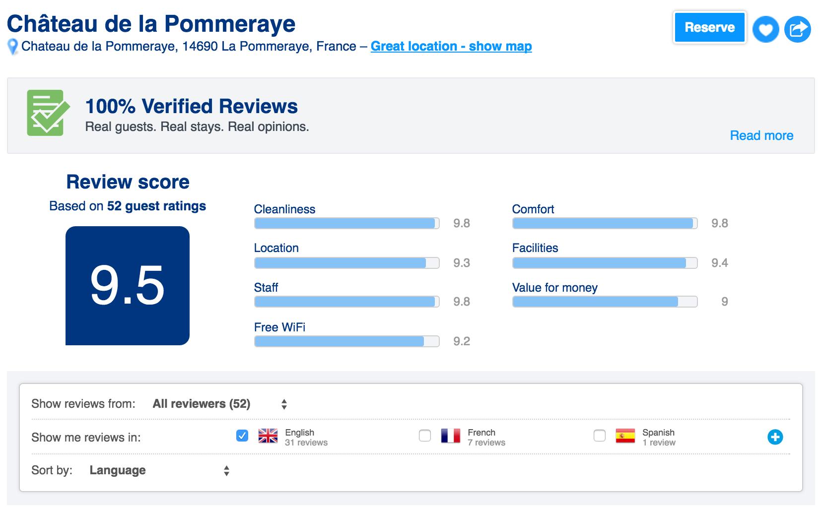 Chateau+de+la+Pommeraye+-+Booking.com.png