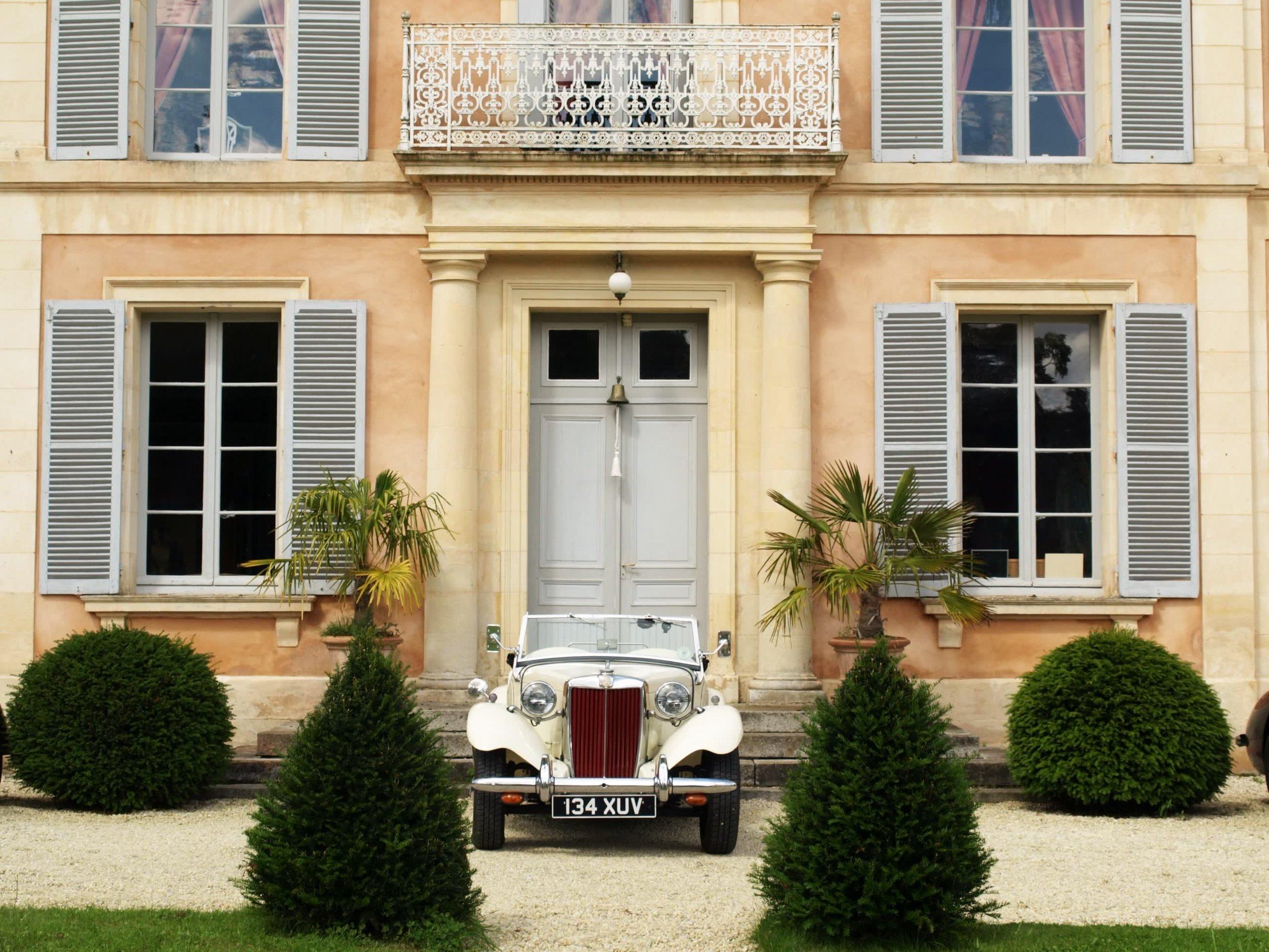 Chateau de la Pommeraye - charming boutique hotel chateau b&b spa normandy calvados 4(2).jpg