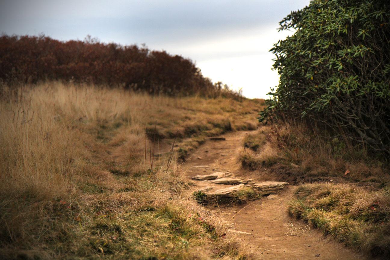 crrag-path.jpg