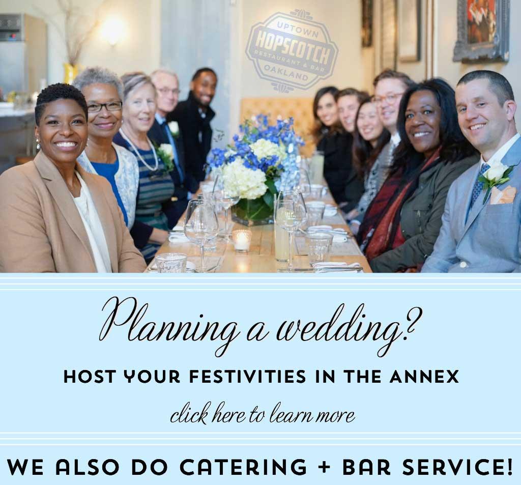 hopscotch-oakland-events-wedding+banner_blue.jpg
