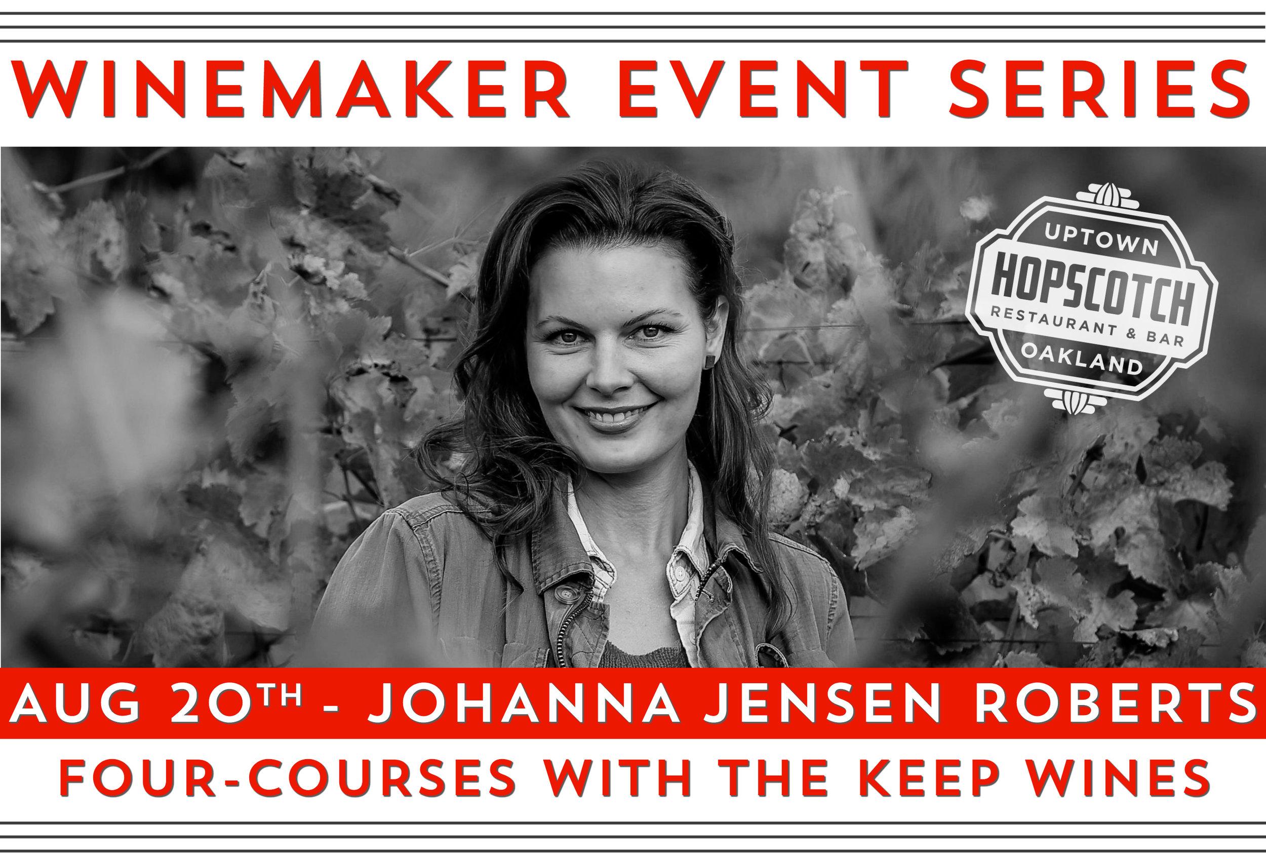Winemaker Event Series Banner_keep wines.jpg