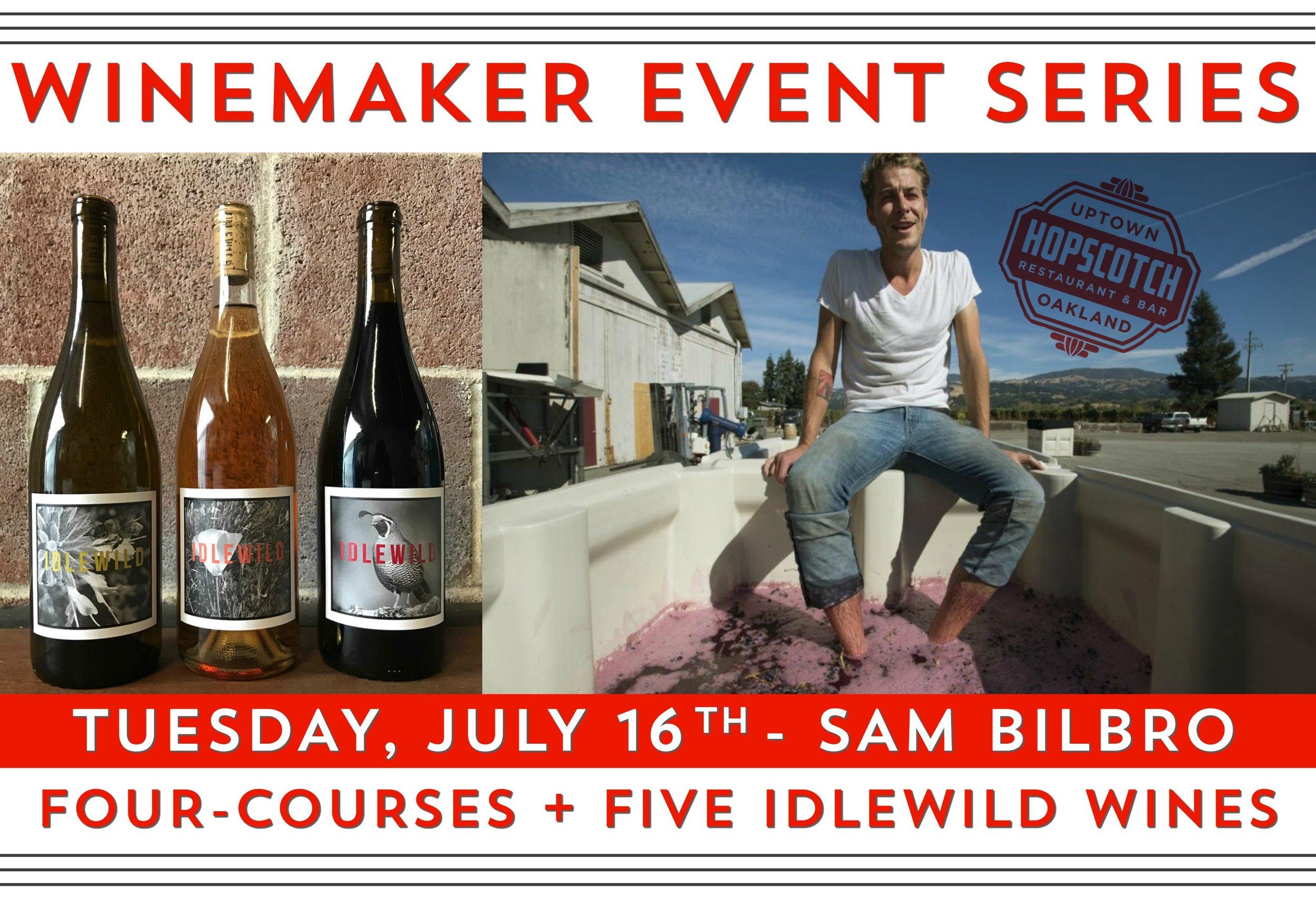 Winemaker Event Series Banner_IDLEWILD.jpg