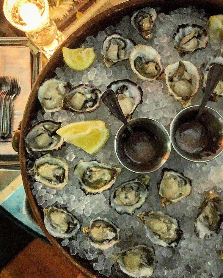 oyster platter 2.JPG