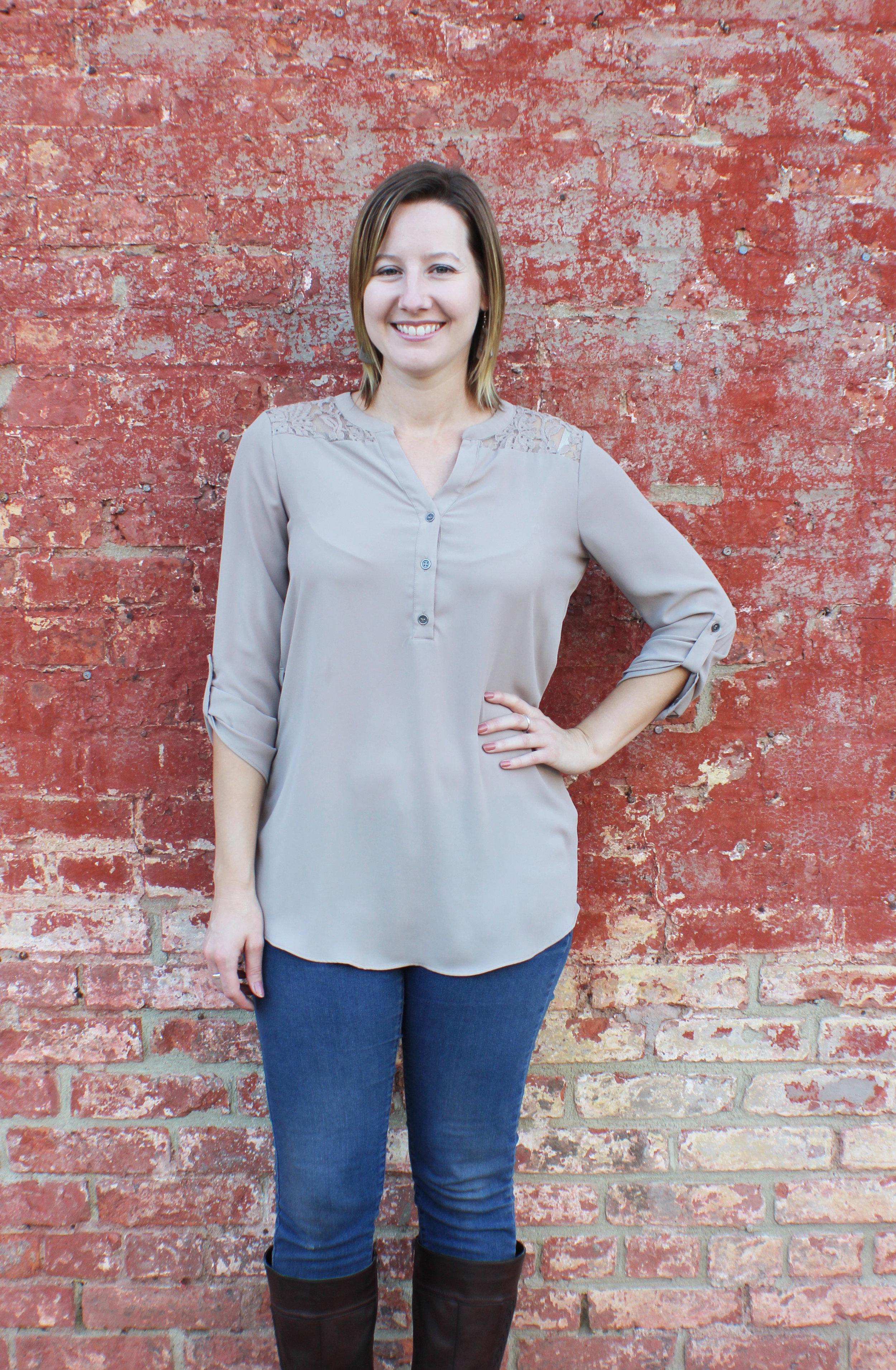 Sheryl for Website.jpg