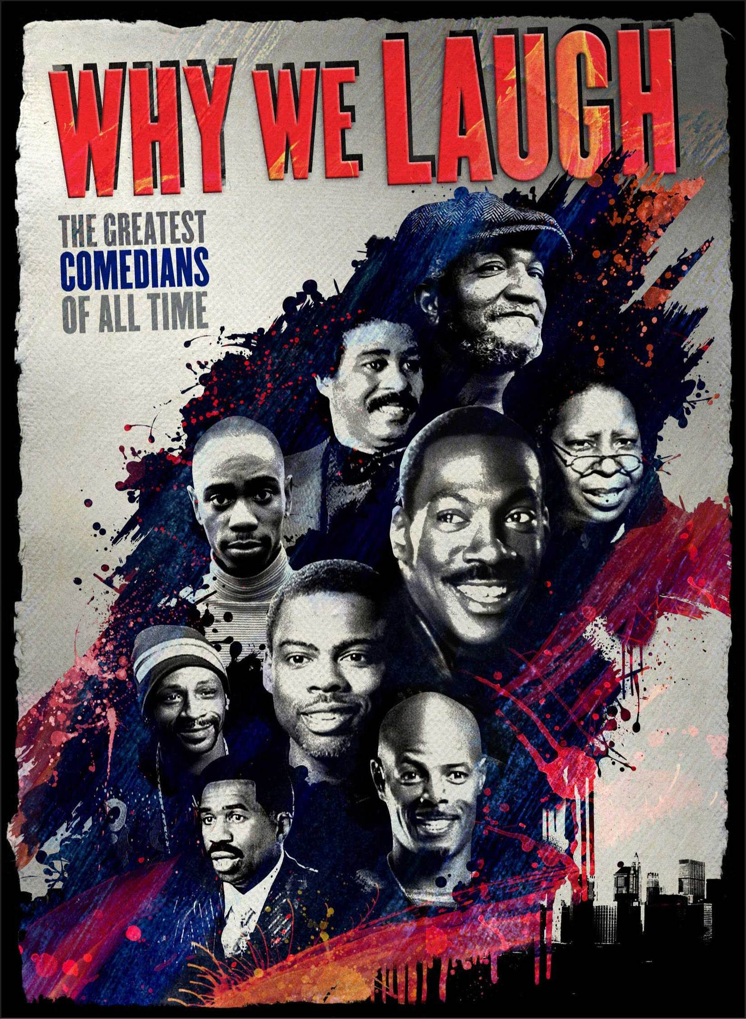 Why We Laugh movie poster.jpg