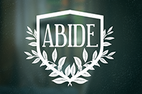 Abide_Blue2_Icon.png