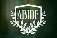 Abide_Green_Icon.png