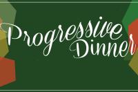 Progessive_Dinner_sm.png