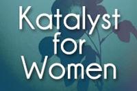 Katalyst-for-Women.jpg